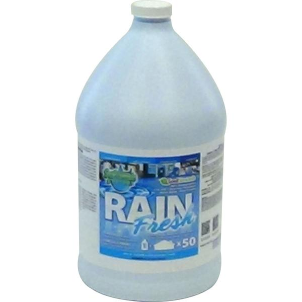 Rain Fresh Scent For Your Softwash Mix Softwash Systems Com