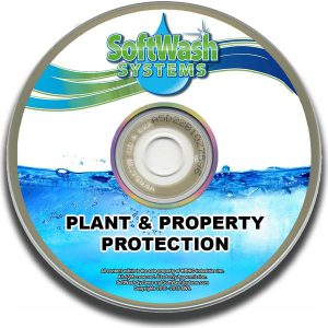 Plant and property protection