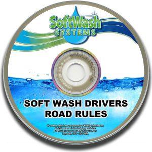 drivers road rules