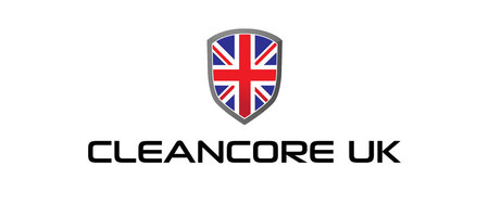 Cleancore UK