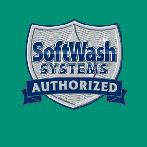 Softwash Authorised