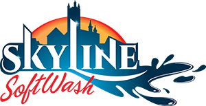 Skyline Softwash