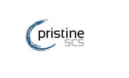 Pristine SCS