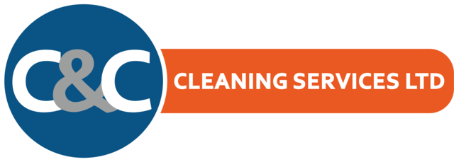C & C Cleaning Services