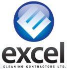 Excel Cleaning Contractors Ltd