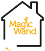 Magic Wand Property Cleaning Company
