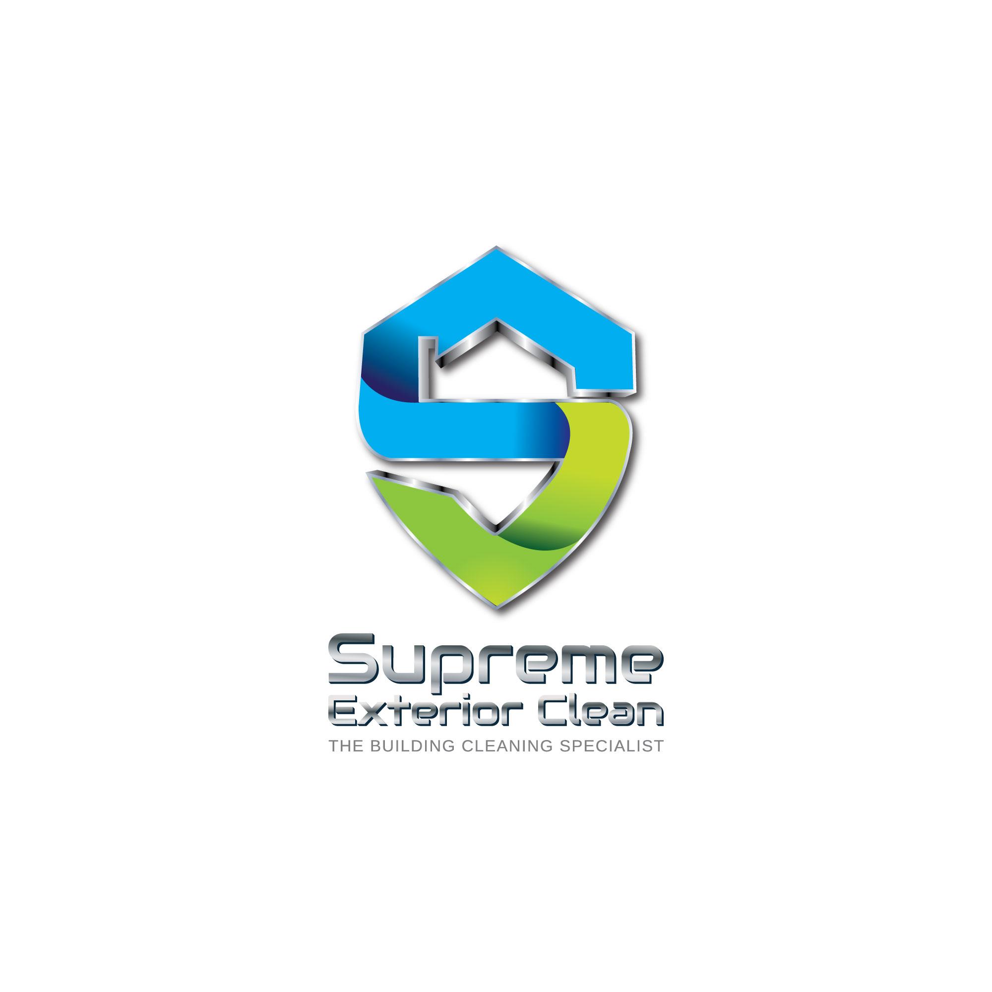 Supreme Exterior Clean