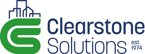 Clearstone Solutions Ltd