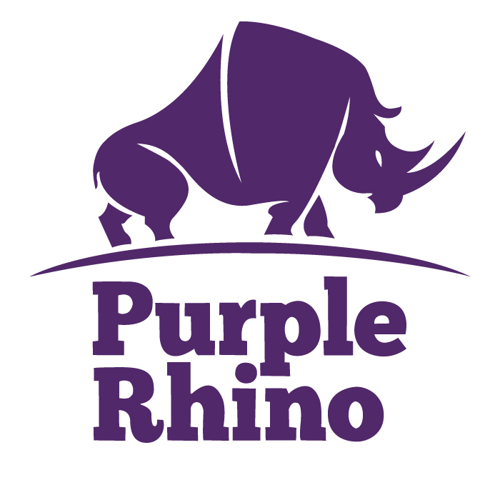 Purple Rhino Roof & Exterior Cleaning